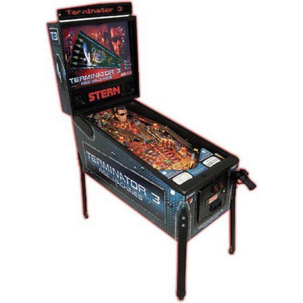 terminator-3-pinball-machine-768x768