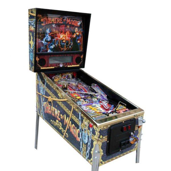 theatre-of-magic-pinball-machine-768x768
