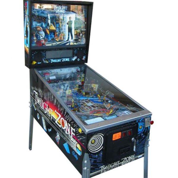 twilight-zone-pinball-machine-768x768