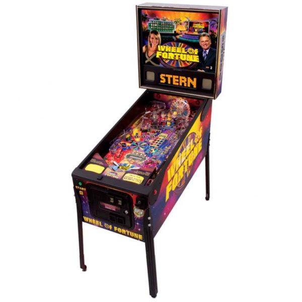 wheel-of-fortune-pinball-machine-768x768