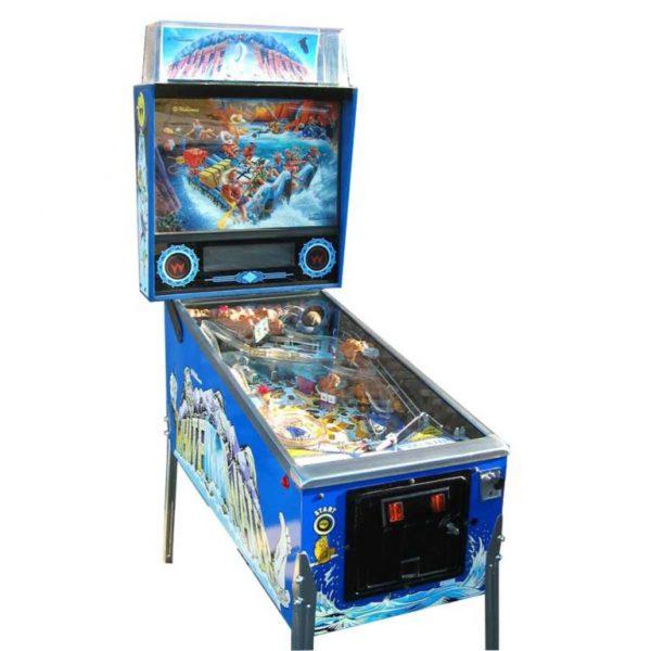 white-water-pinball-machine-768x768