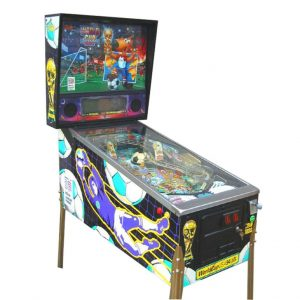 world-cup-pinball-machine-768x768