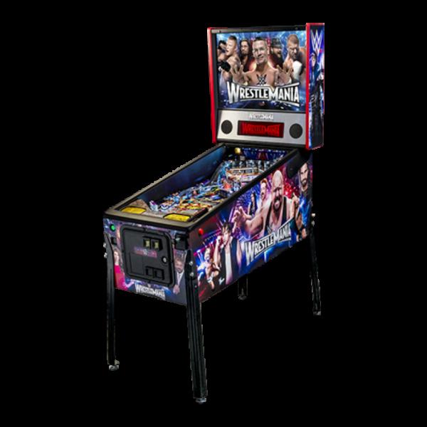 wwe-pro-pinball-machine-768x768